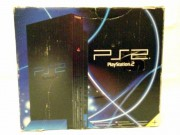 Sony PlayStation 2 Fat SCPH-50008