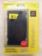 Playstation 2 HDD Network Adapter SCPH-10281